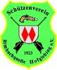 Wappen SV Hofgiebing