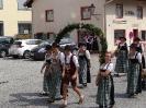Gauschützenumzug Dorfen_4